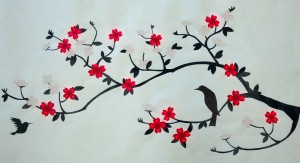 cherry-blossom-whole
