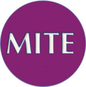 MITE-Logo-Final