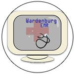 wemr logo