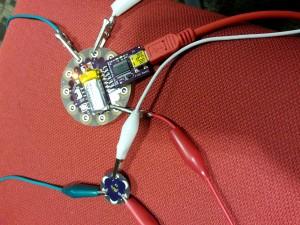 circuit 6