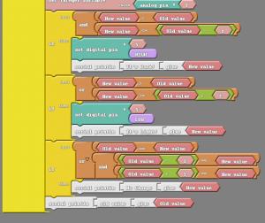 project_combination_blocks2