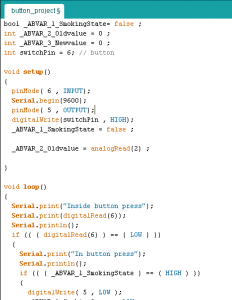 project_combination_code
