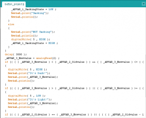 project_combination_code2