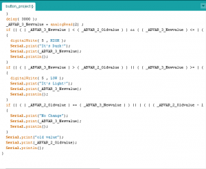 project_combination_code3